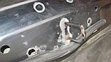 Капот Dodge Caliber 2006-2011 5074140AC, фото 4