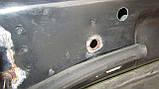 Капот Dodge Caliber 2006-2011 5074140AC, фото 7