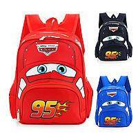 Детские рюкзаки сумочки хорошего качества