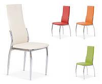 Крісло K-3 для кухні / вітальні