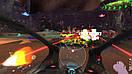 Super Stardust Ultra VR (англійська версія) PS4 (Б/В), фото 3