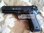 Новинки стартових пістолетів на українському ринку від компанії Zira Silah!