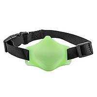 Ошейник GPS трекер для собак и кошек Samtra P9