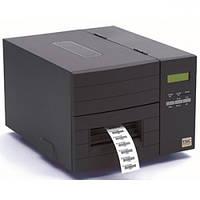 Промышленный термопринтер штрих-кода TSC TTP-244ME Plus