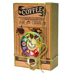 "Кофейный набор ""Coffee"""