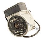Насос Viessmann UP15-50 Vitopend WH1D, Vitodens WB1C, фото 2