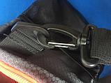 Сумка SELECT VERONA Small - 30 литров, фото 6