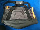 Сумка SELECT VERONA Small - 30 литров, фото 3