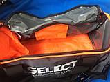 Сумка SELECT VERONA Small - 30 литров, фото 5