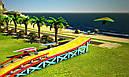Tropico 5 (російська версія) PS4 (Б/В), фото 2