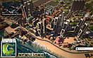 Tropico 5 (російська версія) PS4 (Б/В), фото 4