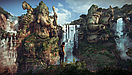 Uncharted: The Lost Legacy SUB PS4 (Б/В), фото 3