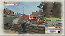 Valkyria Chronicles: Europa Edition ENG PS4 (Б/В), фото 2