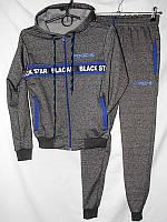 d03a4a31cf3e9 Спортивный костюм детский стильный PORSCHE на мальчика 6-12 лет купить оптом  со склада 7км