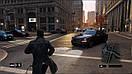 Watch Dogs RUS PS4 (Б/В), фото 2