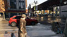 Watch Dogs RUS PS4 (Б/В), фото 5