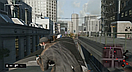 Watch Dogs RUS PS4 (Б/В), фото 6