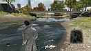 Watch Dogs RUS PS4 (Б/В), фото 8