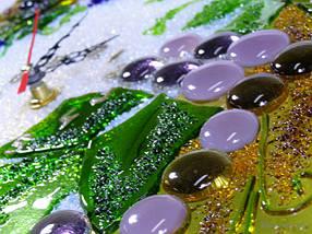 Фьюзинг (Картины из цветного витражного стекла)