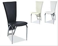 Крісло H-37 для кухні / вітальні