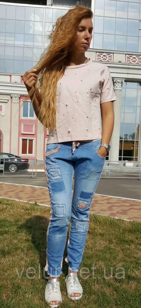 f6b65e63 Женский брендовый спортивный костюм (Турция, RAW); разм 42,44,46,48, цена 1  200 грн., купить в Одессе — Prom.ua (ID#739243047)