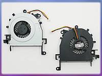 Кулер eMachines E732G cpu fan