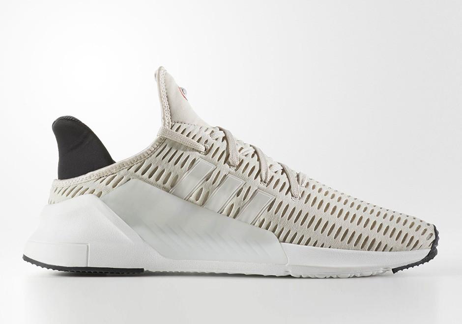 7f3f87be6 Оригинальные мужские кроссовки Adidas CLIMA COOL 02/17: продажа ...