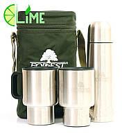 Термос-набор Forrest, 0.5 литра