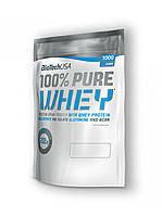 100% Pure Whey 1 кг (протеин), фото 1