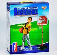 Игровой набор Баскетбол 777-439