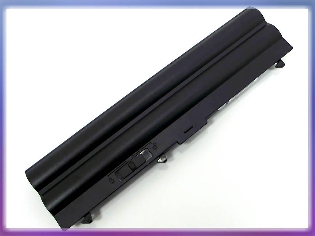Батарея Lenovo ThinkPad E410 10.8V 4400mAh, Black 3