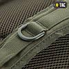 Рюкзак Urban Line Force Pack оливковый, фото 6