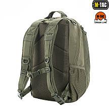 Рюкзак Urban Line Force Pack оливковый, фото 3