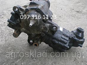 Ремонт гидроусилителя руля (ГУРа), фото 2