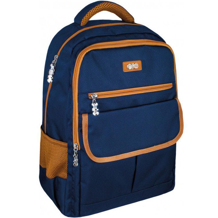 dd781292ca82 Рюкзак (ранец) Школьный Cool For School CF86157 Graceful 17,5 — в ...