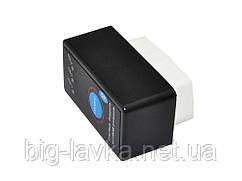 Портативный сканер ELM327 OBD2