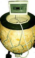 Тандыр утепленный электрический 75 литров, фото 1