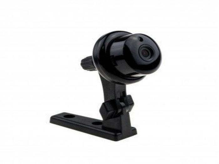 WIFI камера SEVEN IP-720 (2,8mm)