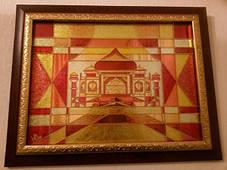 "Картина ""Мечеть"", фото 2"