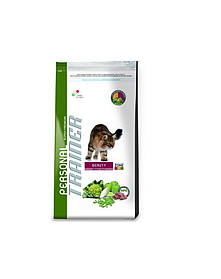 TRAINER Personal cat beauty 2 kg