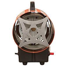Газовый обогреватель Vitals GH-151, фото 2