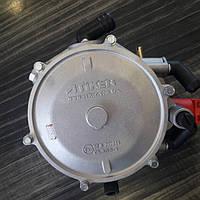 Редуктор электронного управления LPG ATIKER, VR01 (90kW)