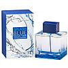 Antonio Banderas Splash Blue Seduction EDT 100 ml (лиц.)