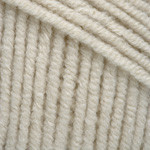 Пряжа для ручного и машинного вязания Jeans YarnArt/Джинс ЯрнАрт