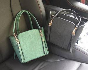 Милые элегантные сумочки для модных девушек