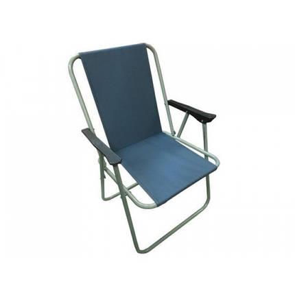 """Раскладное кресло """"Фидель"""", фото 2"""