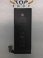 Оригинальный аккумулятор iPhone 4 (1420 mAh) MMP