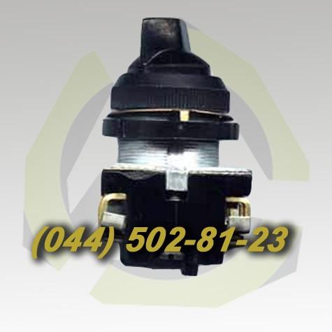 Перемикач ПЕ-022