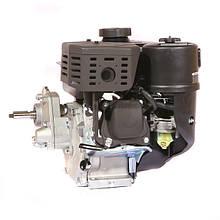 Бензиновые двигатели Weima 1800 об/мин