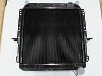 Установка Aquamax для промывки теплообменников EVOLUTION 10 Шадринск Пластины теплообменника Tranter GX-325 P Пушкин